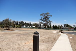 Lot 8 Calibre Close, Strathdale, Vic 3550