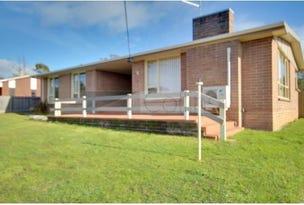 114 Foster Street, Railton, Tas 7305