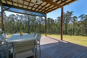 560 Blackcamp Road, Stroud, NSW 2425