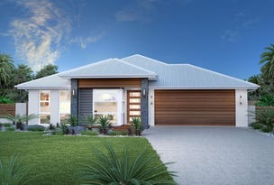 Lot 293 Cowrie Crescent North Harbour, Burpengary East, Qld 4505