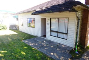 281A Main Road, Fennell Bay, NSW 2283