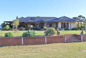 29 Cullens Road, Yarrawonga, Vic 3730