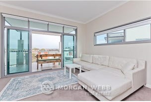 36/30 Malata Crescent, Success, WA 6164