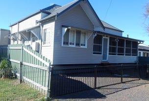30A & B Mackenzie Street, Moree, NSW 2400