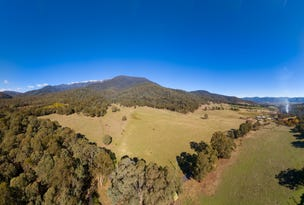 Lot 1, 922 Mountain Creek Road, Tawonga, Vic 3697