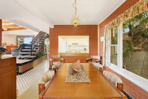 30 Cresting Avenue, Corrimal, NSW 2518