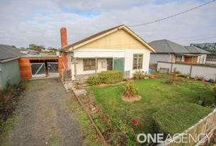 128 South Gippsland Hwy, Tooradin, Vic 3980