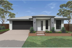 Lot 2807 Dragonfly Dr, Waterford County, Chisholm, NSW 2322