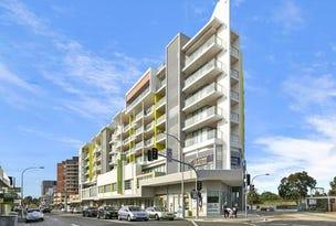 20/1. Alfred Street, Hurstville, NSW 2220