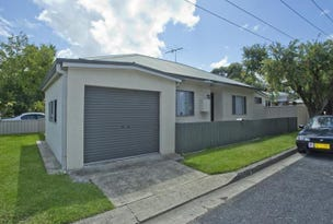 8 Oliver Street, Mayfield, NSW 2304