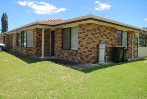 5/380 Grey, Glen Innes, NSW 2370