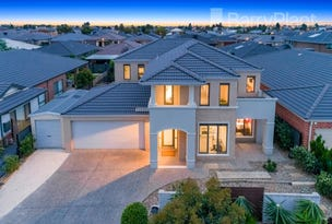 16 Beaurepaire Drive, Point Cook, Vic 3030