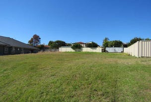 17 Durack Circuit, Casino, NSW 2470