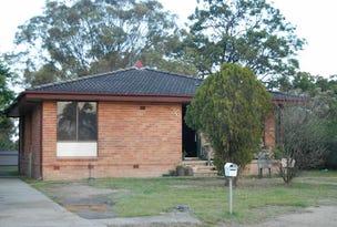 36 Gordon Nixon, West Kempsey, NSW 2440