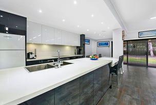 58 Wallace Road, Vineyard, NSW 2765