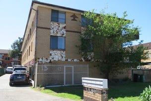 5/13 Pevensey Street, Canley Vale, NSW 2166