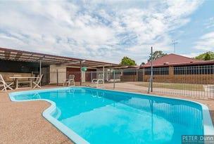 73 York Street, Singleton, NSW 2330