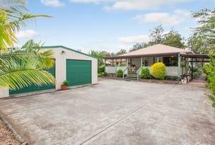 230 Dora Street, Dora Creek, NSW 2264