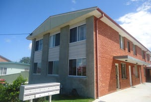 6/9 SEAVIEW AVENUE, Port Macquarie, NSW 2444