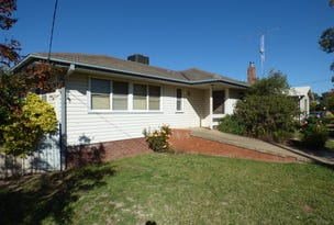 9 Berkley, Forbes, NSW 2871