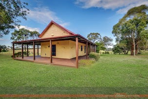 3056 Princes Highway, Kalimna West, Vic 3909