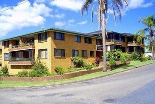 7/13 'Atherton Court' Morgo Street, Urunga, NSW 2455