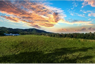 Lot 23 Haigh Crescent, Samford Valley, Qld 4520