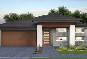 Lot 1257 Proposed Road, Oran Park, NSW 2570