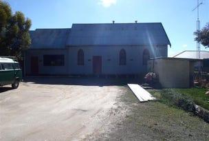21 Cooper Street, Ouyen, Vic 3490