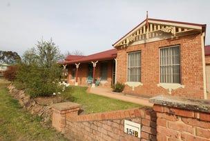 15b Phillip Close, Mudgee, NSW 2850