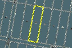 Joyner, address available on request