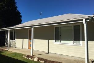 31B Coevon Road, Buxton, NSW 2571