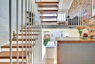 43 Holmwood Street, Newtown, NSW 2042