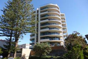 103/21 Wallis Street Twin Pines, Forster, NSW 2428