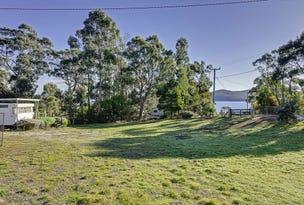 6 Wedge Avenue, White Beach, Tas 7184
