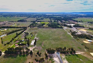 Proposed Lt 57 Avoca Retreat, North Dandalup, WA 6207