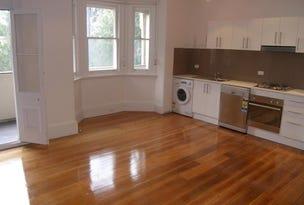 4/6 Frenchmans Road, Randwick, NSW 2031