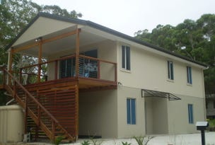 41 Villa Wood Rd, Russell Island, Qld 4184