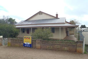 151, 153 & 155 Queen Street, Peterborough, SA 5422
