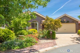 5 Knoll Place, Palmerston, ACT 2913