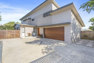 8 Forresters Court, Kingscliff, NSW 2487