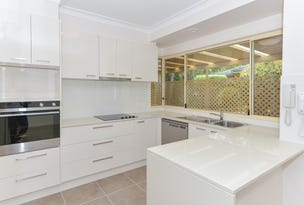 65/220 Hansens Rd, Tumbi Umbi, NSW 2261