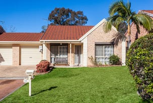 11 Sugarwood Grove, Greenacre, NSW 2190
