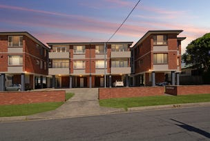 12/55 Tobruk Avenue, Port Kembla, NSW 2505