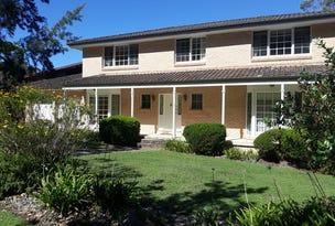 43 Dalton Road, St Ives, NSW 2075