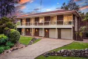 2 Maybush Way, Castle Hill, NSW 2154
