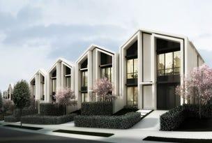 Lot 7 White Avenue, Pimpama, Qld 4209