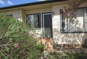 4/3 Scotts Road, Tamworth, NSW 2340