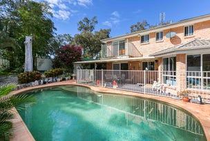 46 Narambi Road, Buff Point, NSW 2262