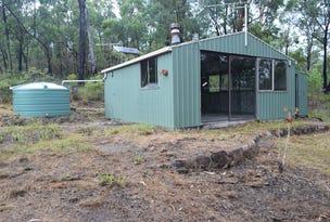 241 McGills Road, Kremnos, NSW 2460